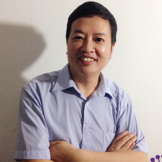 Pham Bang Bang gia mang thai, bi giam sat o Bac Kinh? hinh anh 2