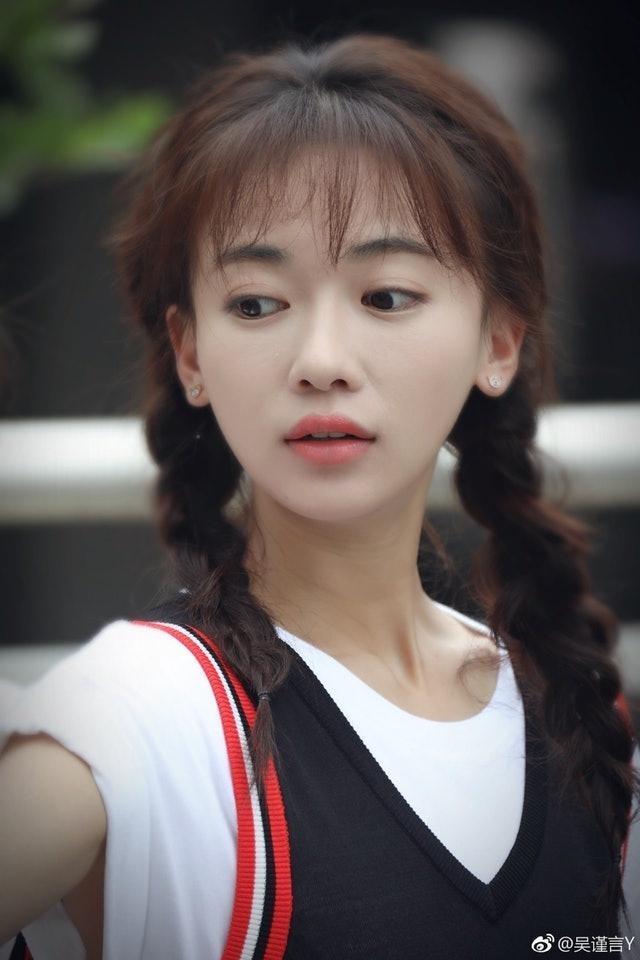 Nhan sac doi thuong cua Ngo Can Ngon anh 3