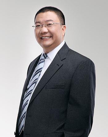 Ty phu Trung Quoc quyet danh bai Starbucks anh 1