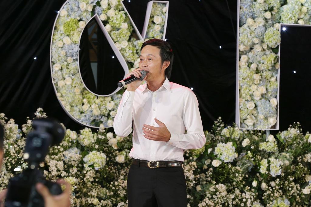 Truong Giang Nha Phuong cuoi anh 13