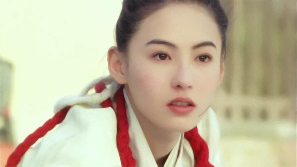 Truong Ba Chi - my nhan sa co vi anh nong, tim ben do ben dai gia U70