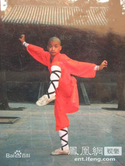 Vuong Bao Cuong - anh de gioi vo nguy co lui tan vi co vo ngoai tinh hinh anh 2