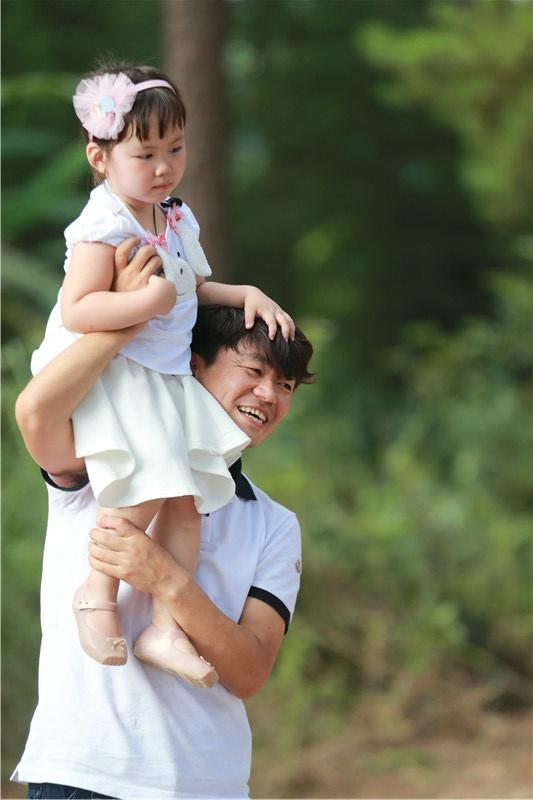 Vuong Bao Cuong - anh de gioi vo nguy co lui tan vi co vo ngoai tinh hinh anh 3