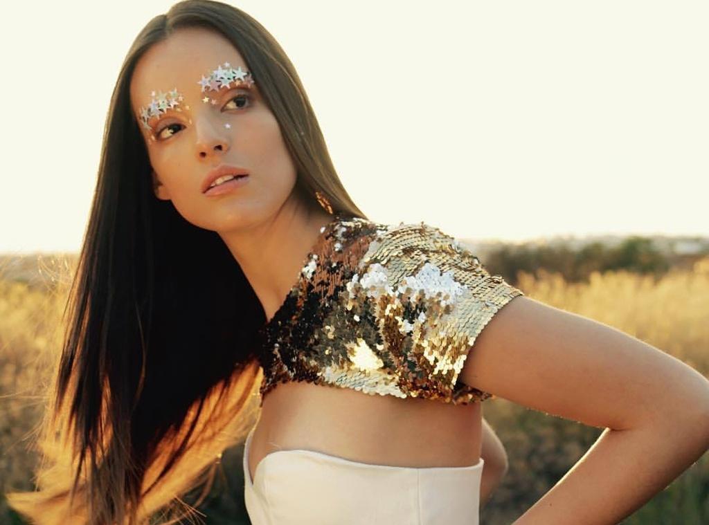 Hoa hau The gioi 2018 Vanessa Ponce anh 9