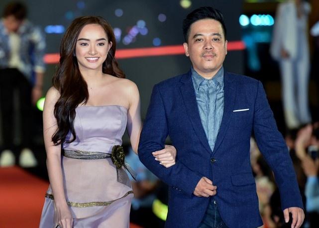 Bay rong cua Johnny Tri Nguyen va Ngo Thanh Van anh 3