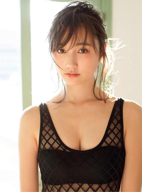 Showbiz Nhat Ban: Toi ac tinh duc va nhung ban hop dong no le dang so hinh anh 2