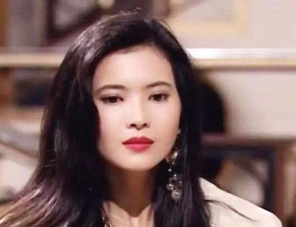Lam Khiet Anh va be boi showbiz anh 2