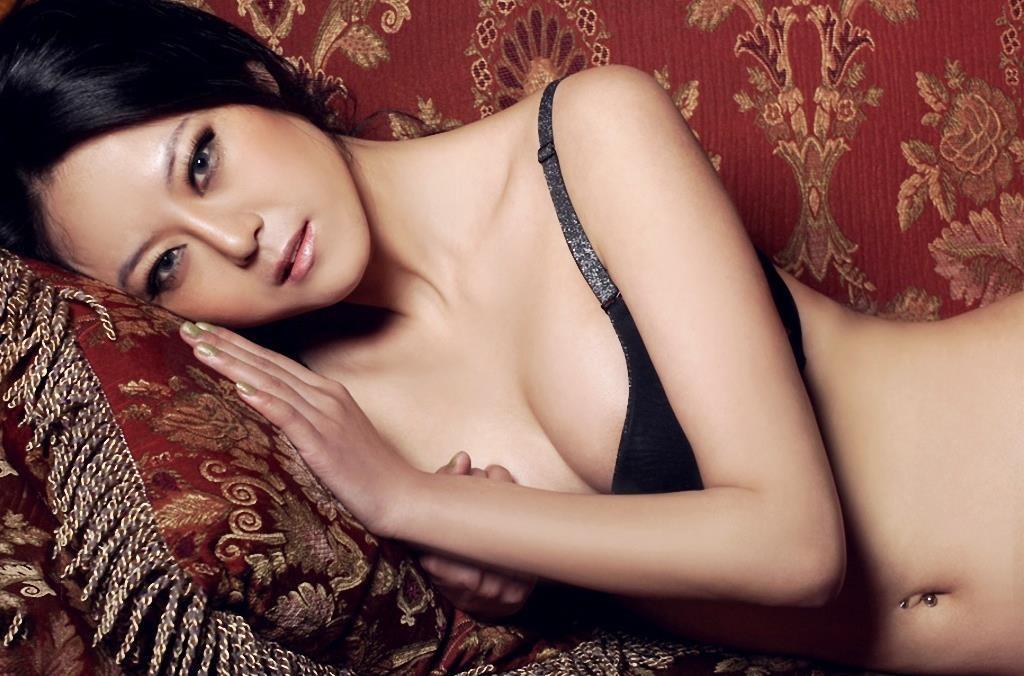 Mai dam showbiz Trung Quoc anh 3