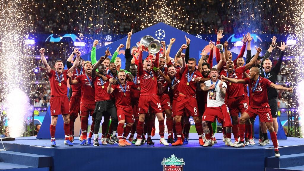 Liverpool vo dich Premier League,  Liverpool vo dich Ngoai hang Anh,  Liverpool,  Jurgen Klopp,  Premier League,  Man United,  MU anh 3