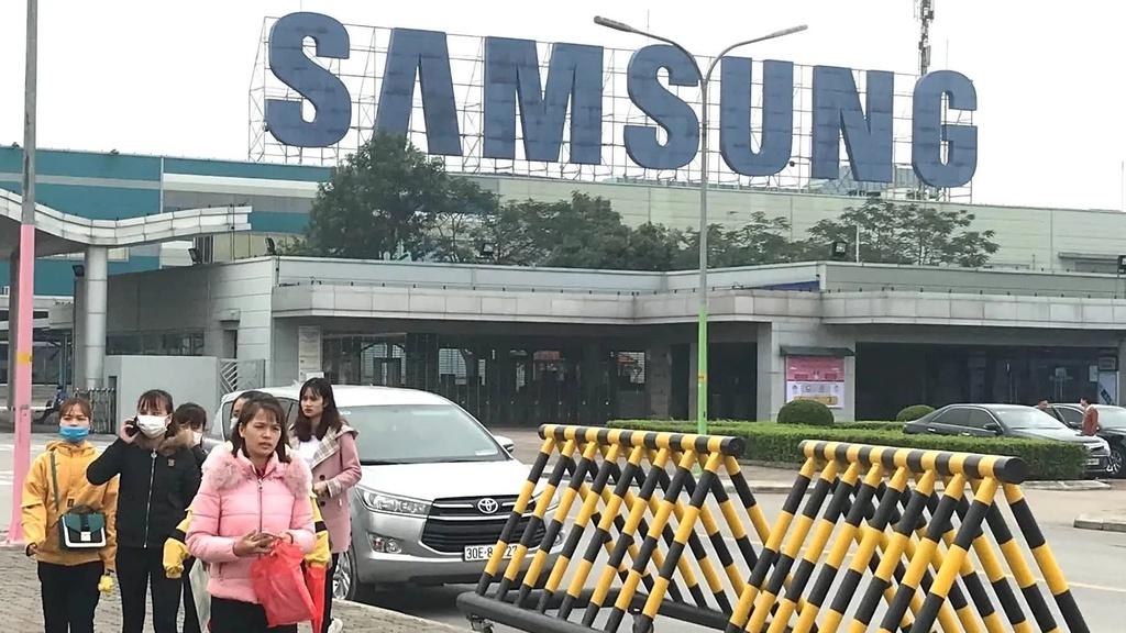 Viet Nam ho tro Samsung chong dich virus Vu Han hinh anh 1 https_s3_ap_northeast_1.amazonaws.com_psh_ex_ftnikkei_3937bb4_images_0_6_1_8_24918160_9_eng_GB_Cropped_1581473784image003_12466_.jpg