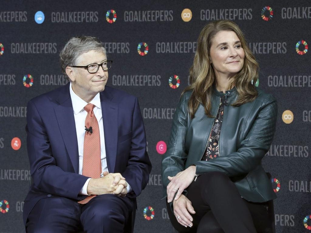 """比尔·盖茨(Bill Gates):""""反对战争的危险战争""""图片1 3d_2.jpg"""