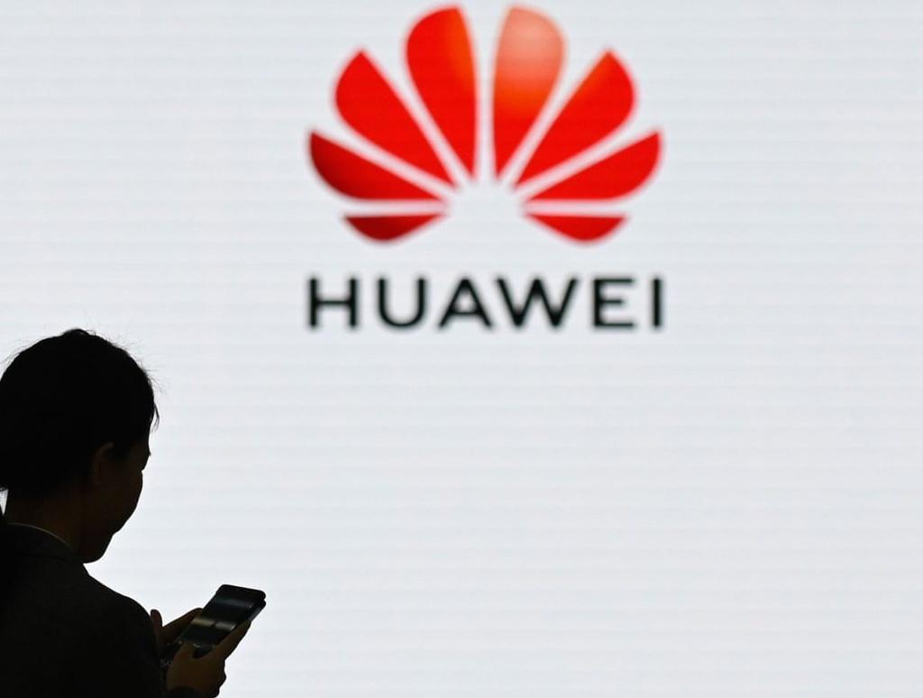 Huawei bi tay chay o Dong Nam A anh 2