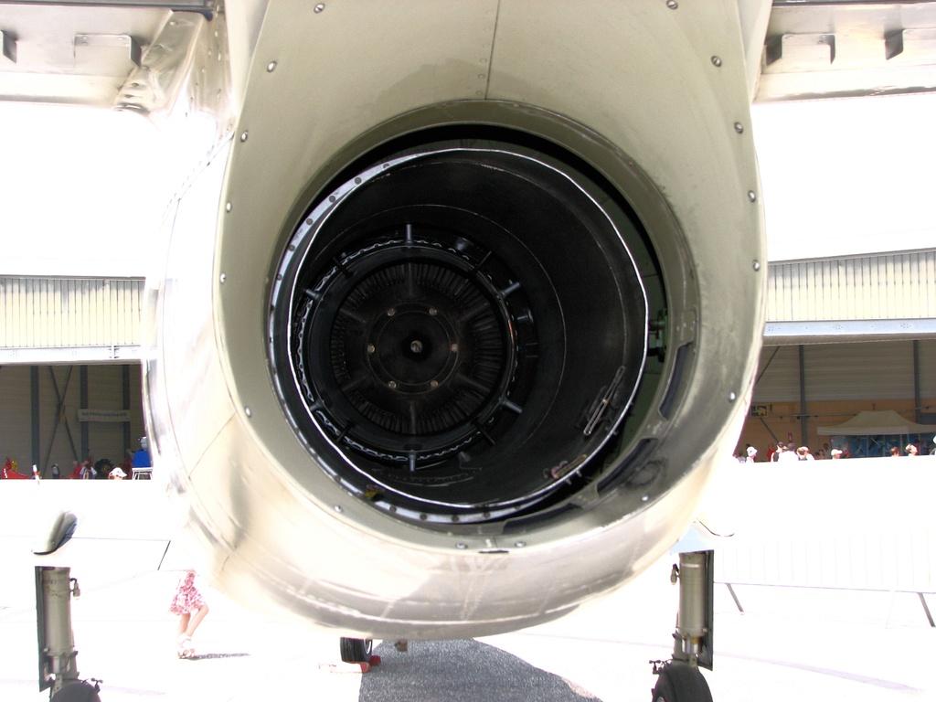 may bay huan luyen L-39 anh 5