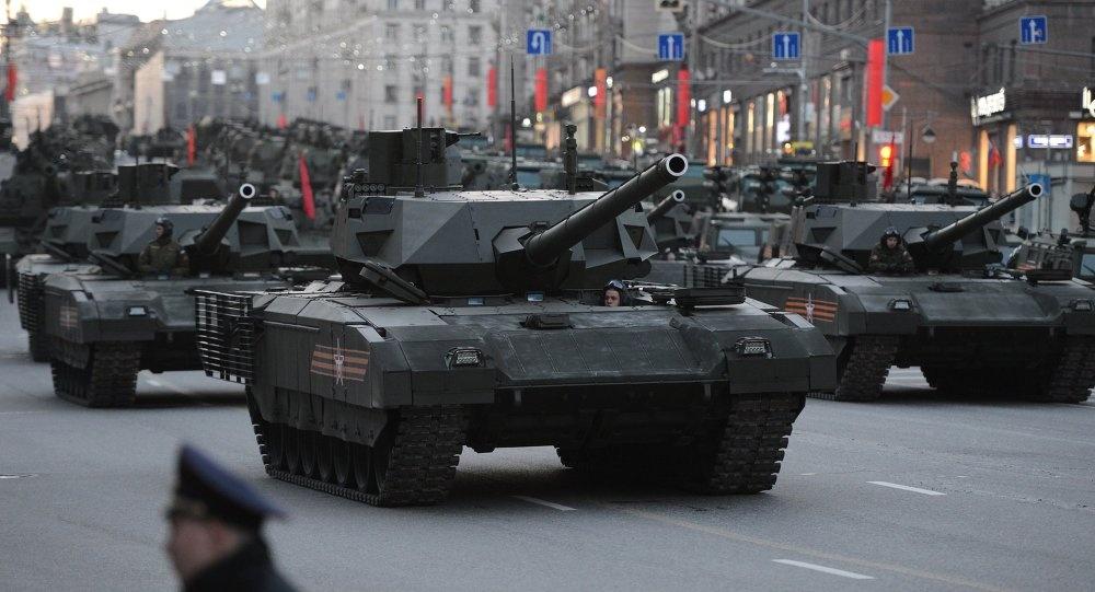 5 vu khi nguy hiem nhat cua Nga vao nam 2030 hinh anh 2