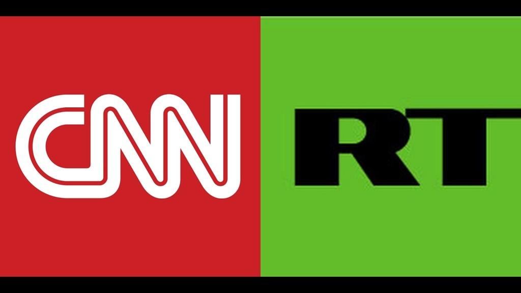 Cuoc chien truyen thong: My de doa RT, Nga 'tra dua' voi CNN hinh anh 1
