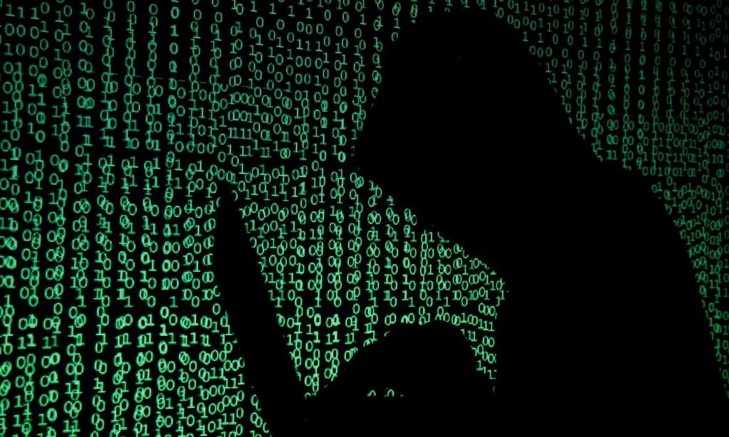 NSA bi hack anh 5