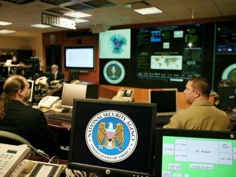 NSA bi hack anh 3