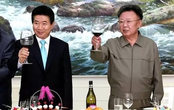 Han Quoc tung chi 200 trieu USD cho Trieu Tien de to chuc hoi nghi hinh anh 2