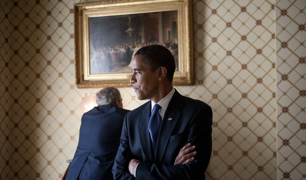 Nhung buc anh ke chuyen lan dau bo ngo cua Obama o Nha Trang hinh anh 4