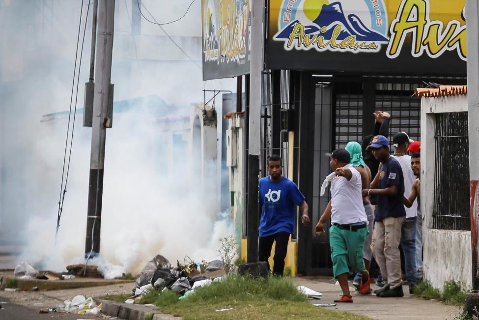 khung hoang venezuela anh 9