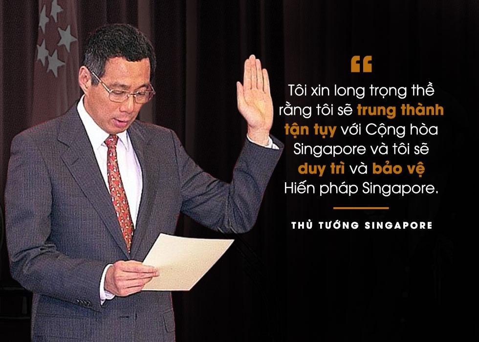 Nguyen thu cac nuoc tuyen the vi nuoc vi dan hinh anh 3