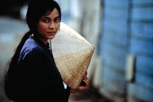 'Three seasons': Mua hi vong moi la mua chinh cua Sai Gon hinh anh 2