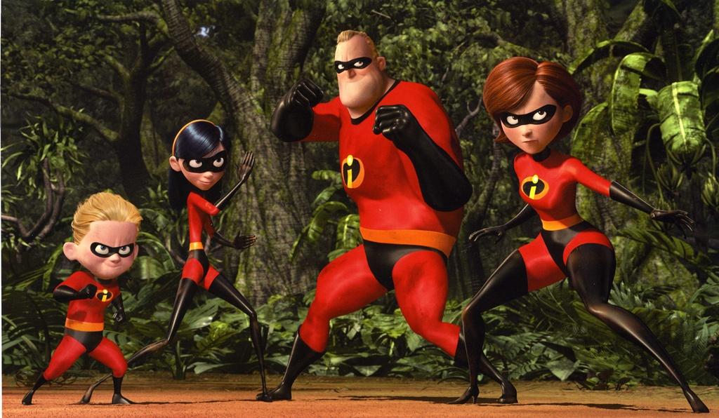 'Toy Story', 'Wall-E', 'Coco' va nhung kiet tac hoat hinh cua Pixar hinh anh 7