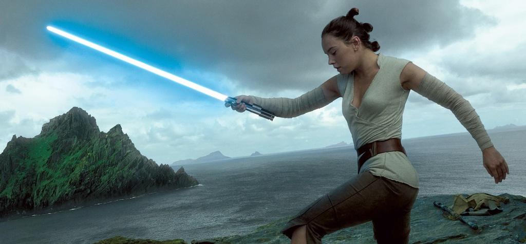 Star Wars: The Last Jedi anh 2