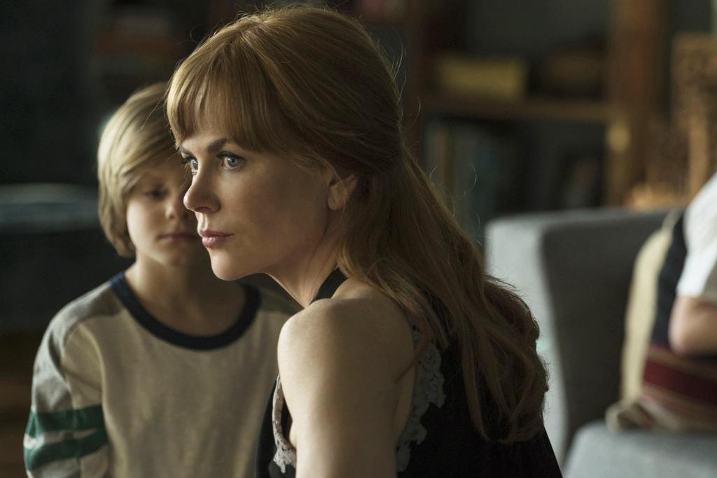 Nicole Kidman phuc hung anh 4
