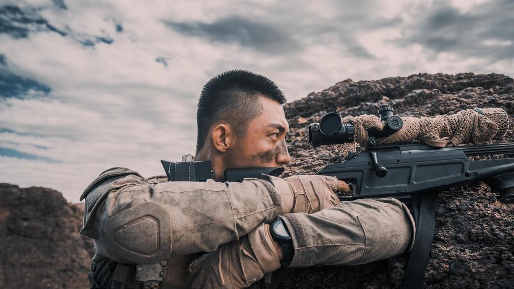 Phim Tet Trung Quoc thang lon: Suc manh thi truong ty dan hinh anh 2
