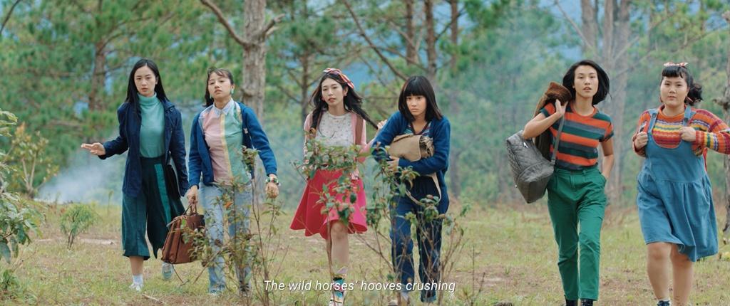 'Thang nam ruc ro': Thanh xuan tuoi dep, truong thanh… that bai hinh anh 5