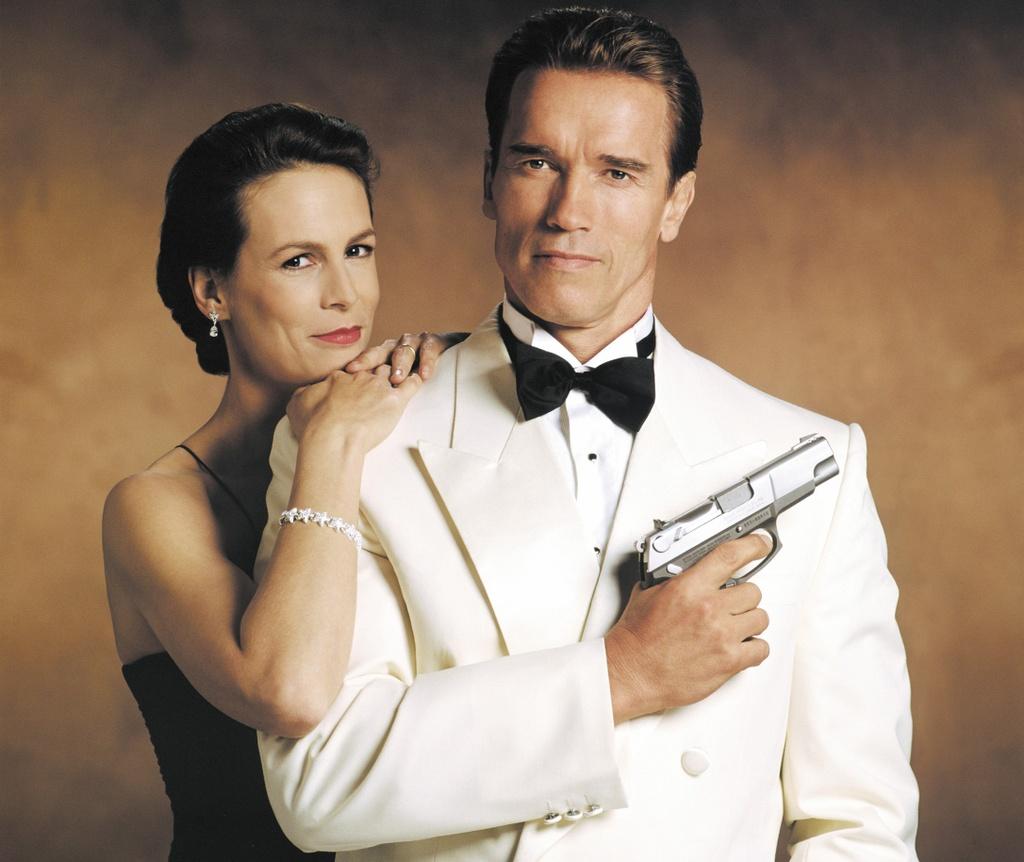 8 vai dien nguoi hung bieu tuong cua Arnold Schwarzenegger hinh anh 7