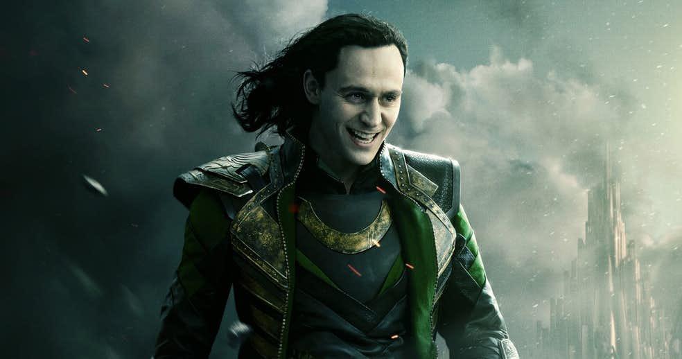 'Loki' Tom Hiddleston va loi tam biet voi 'Avengers: Infinity War' hinh anh 3