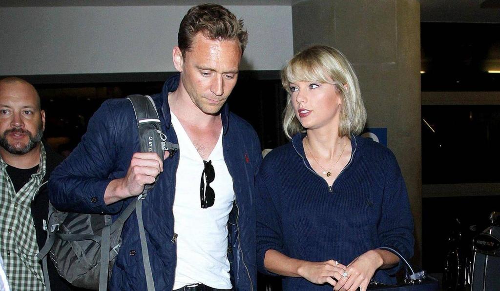 'Loki' Tom Hiddleston va loi tam biet voi 'Avengers: Infinity War' hinh anh 4