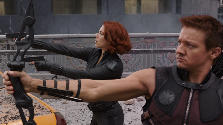 7 cau hoi kho ve MCU sau 'Avengers: Cuoc chien Vo cuc' hinh anh 1