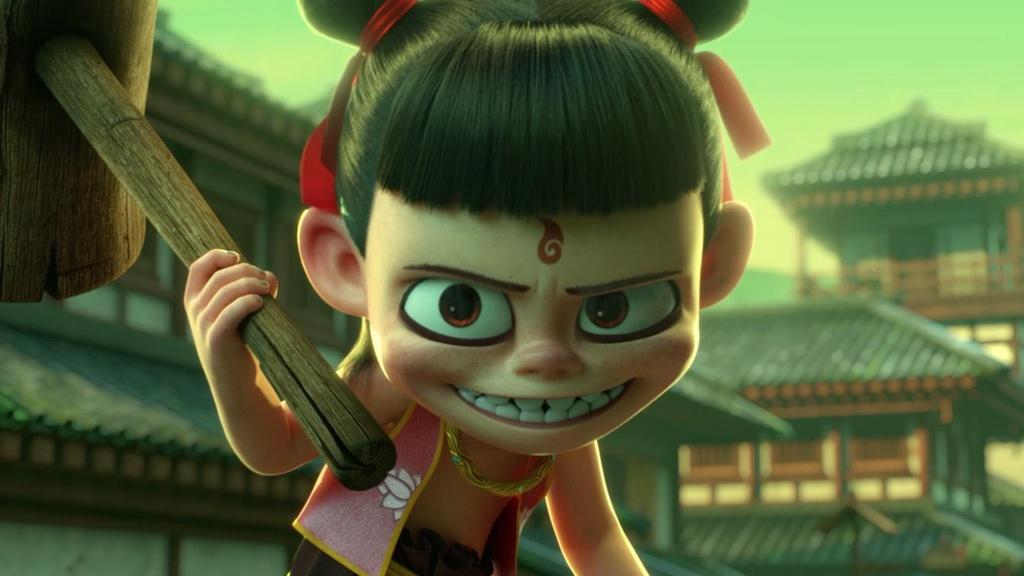 Thi truong phim Trung Quoc tao nhieu bom tan nhung can tien mat hinh anh 4 natra.jpg