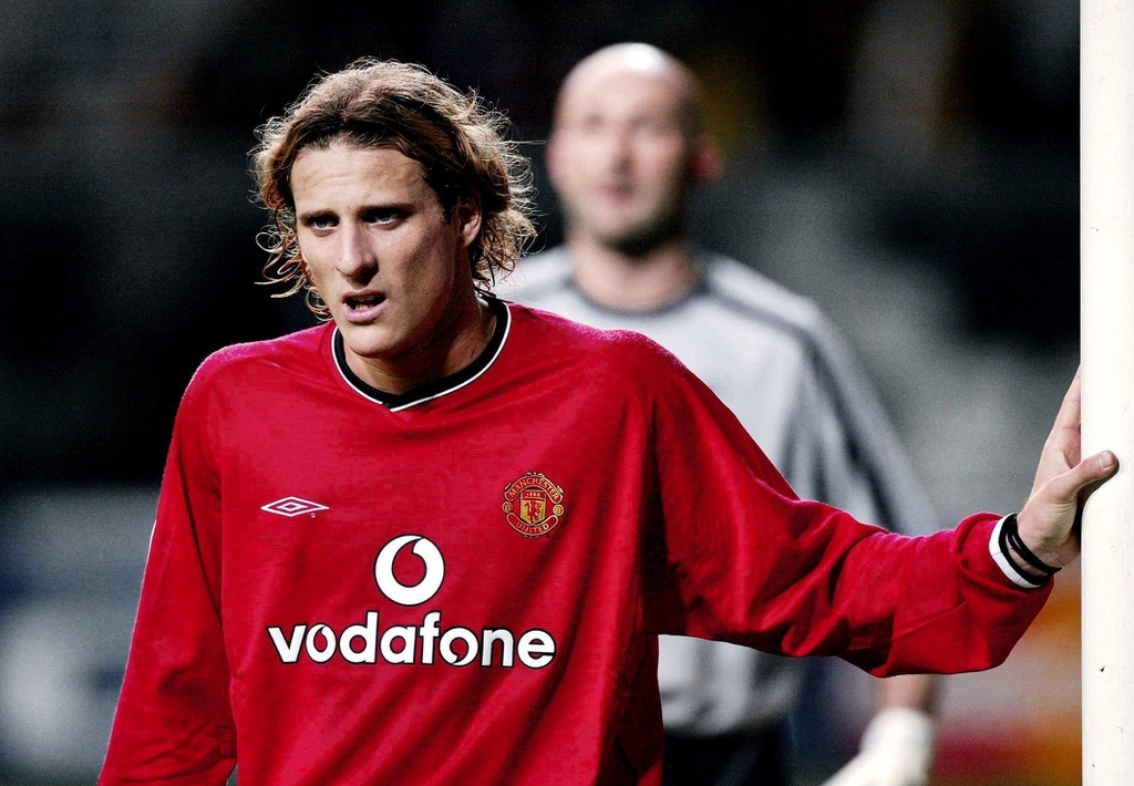 Diego Forlan anh 1