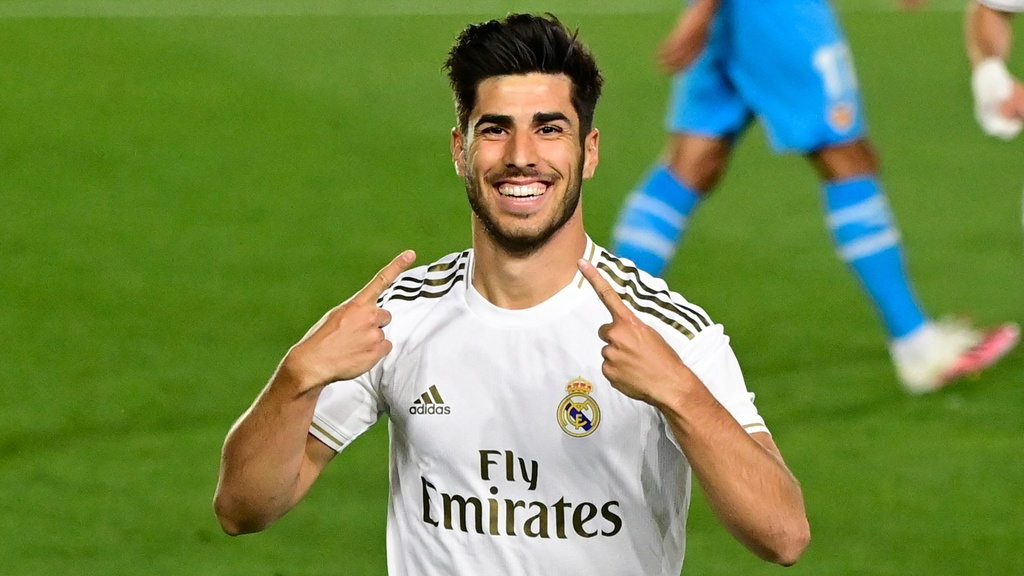Asensio anh 3