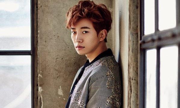 Phim trinh tham giet nguoi ky bi cua Jun Ho (2PM) gay sot man anh Han hinh anh 5