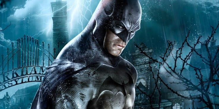 Nhung cot truyen trinh tham khien 'Batman' moi co the bi anh huong hinh anh 9