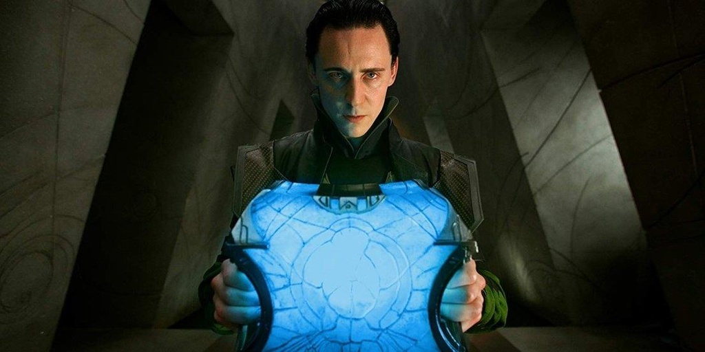 Nhung su that duoc xac nhan trong phien ban truyen hinh cua Loki hinh anh 2