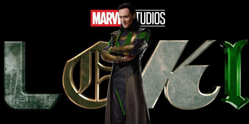 Nhung su that duoc xac nhan trong phien ban truyen hinh cua Loki hinh anh 4