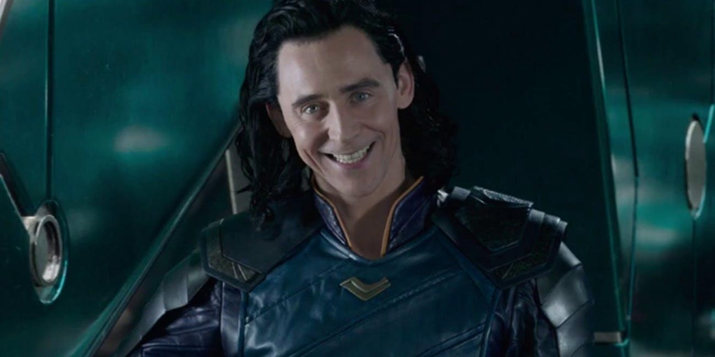 Nhung su that duoc xac nhan trong phien ban truyen hinh cua Loki hinh anh 6