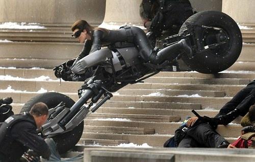 Nhung cai chet tham dan den loi nguyen ve Batman hinh anh 3