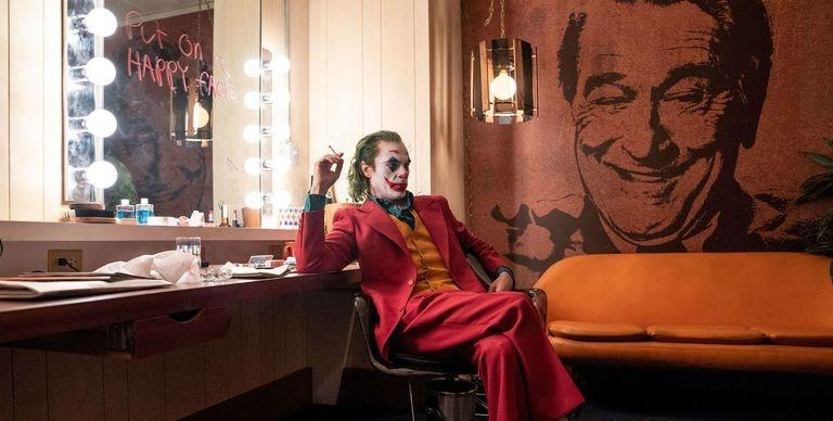 'Joker' va goi y gay tranh cai ve moi quan he voi Nguoi Doi hinh anh 2
