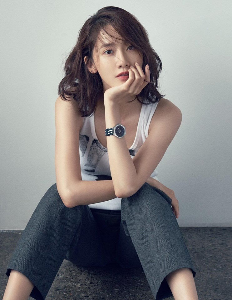 Yoona anh 9