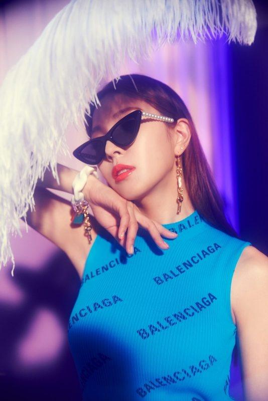 BoA - 'nu hoang Kpop' mot thoi hinh anh 8 profile_boa_1.jpeg