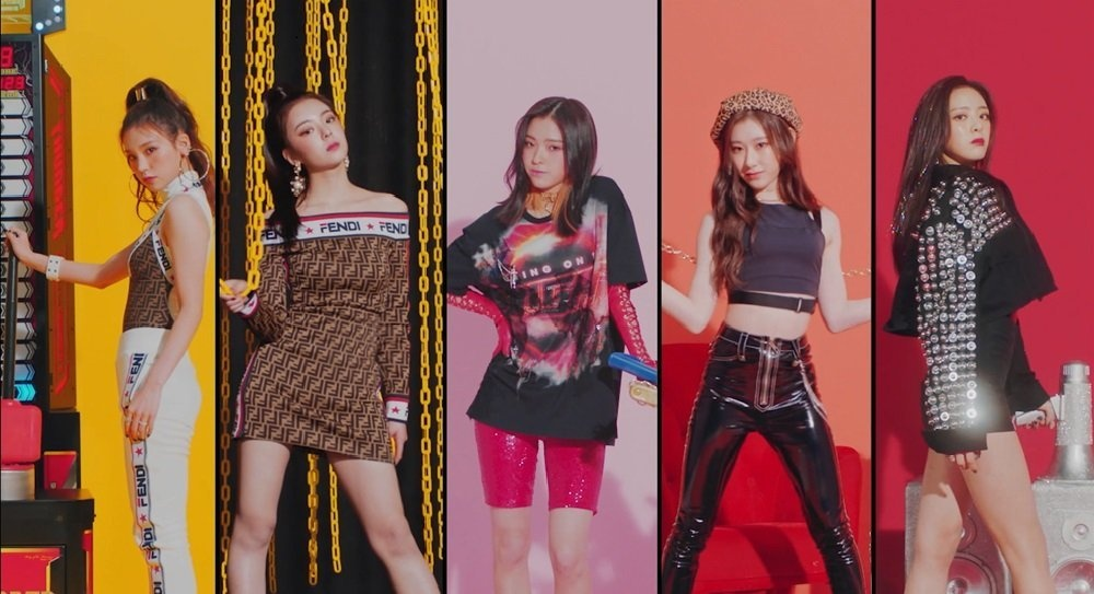 Miss A anh 4