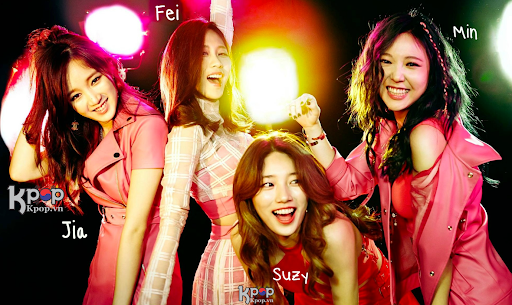 Miss A anh 6