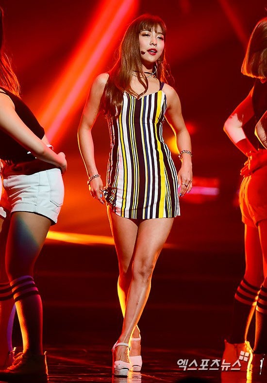 Jessica anh 4